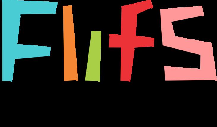 FLIFS - LOGO