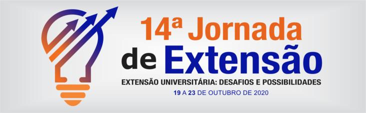 JORNADA DE EXTENSÃO DA UEFS