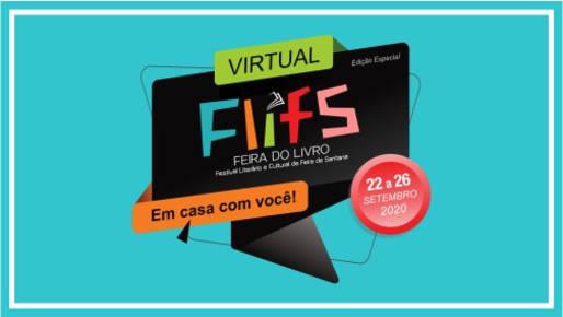 FLIFS