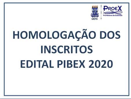 pibex